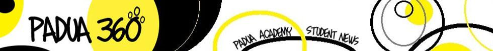 The news site of Padua Academy